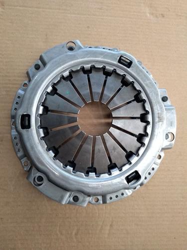 kit embreagem toyota bandeirante motor 14b 94/