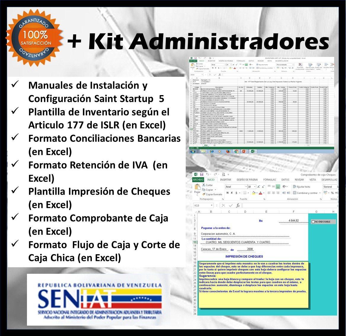Lujo Reanudar El Coordinador Administrativo Imagen - Ejemplo De ...