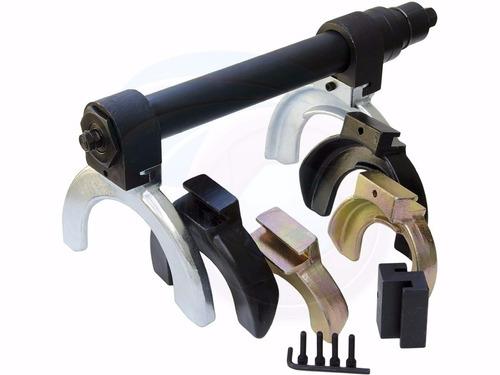 kit encolhedor de molas universal