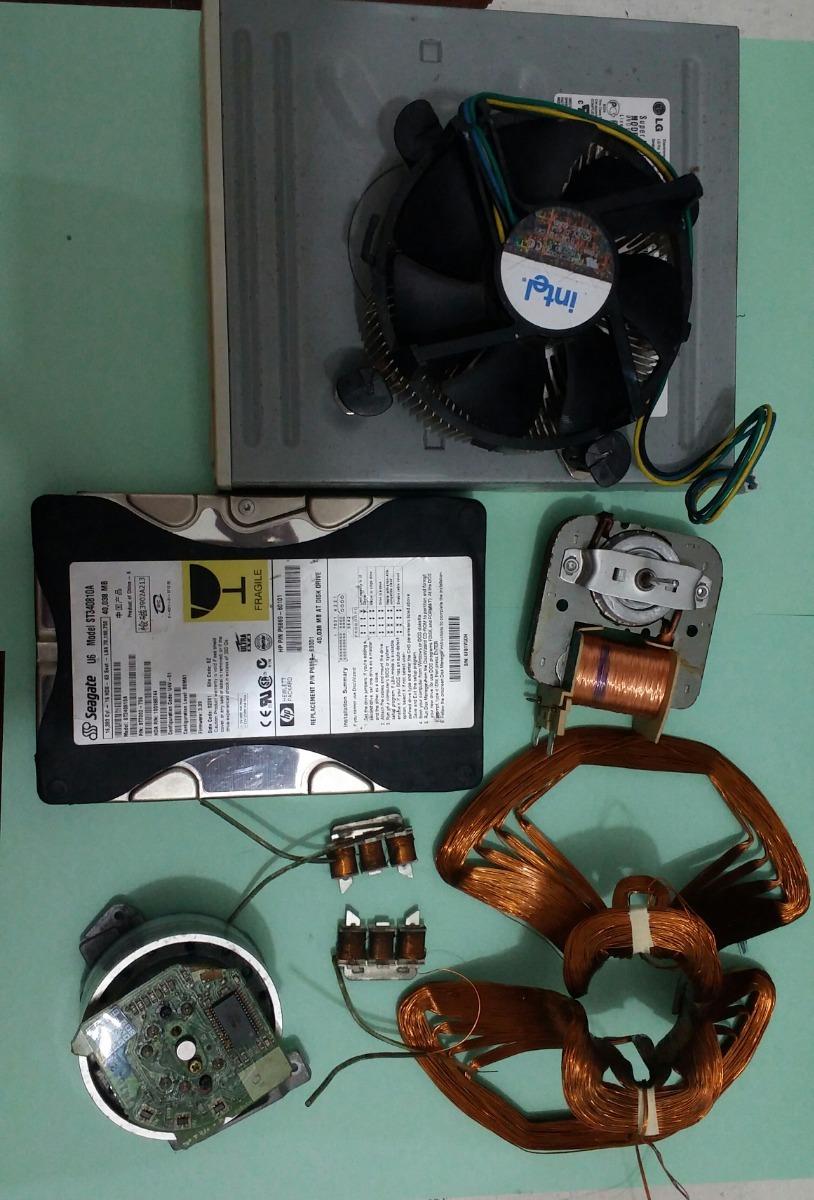 b2d93e8a6cb kit energia free infinita p  projetos de escolas gerador. Carregando zoom.