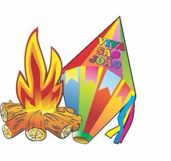 Kit Enfeite Decorativo Festa Junina Com 96 Figuras Caipiras R 208