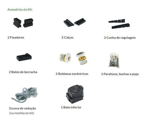 kit engenharia 8mm 2 folhas 2,00 x 1,20