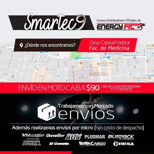 972bfc8f4b286 Kit Entrenamiento Futbol 6 Conos Pvc 38cm + 6 Conos Pvc 23cm -   845 ...