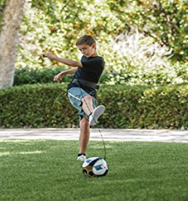 5795246657452 Kit Entrenamiento Futbol Sklz Starkick No Incluye Balon -   650.01 ...