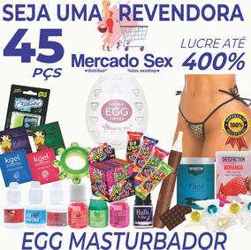 fcd1e97a8 Produtos Casa Da Sacoleira no Mercado Livre Brasil