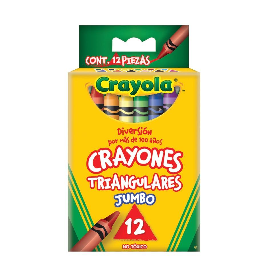 Ziemlich Crayola Ausdrucke Ideen - Druckbare Malvorlagen - amaichi.info