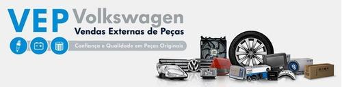 kit esguicho e mangueira dagua parabrisa fox/gol/golf/bora