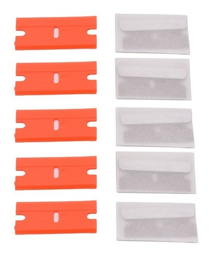 kit espatula + pegamento uv  para reparacion vidrio frontal