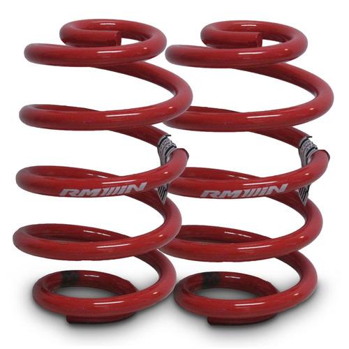kit espirales tras rm progresivos chevrolet corsa ii reforma