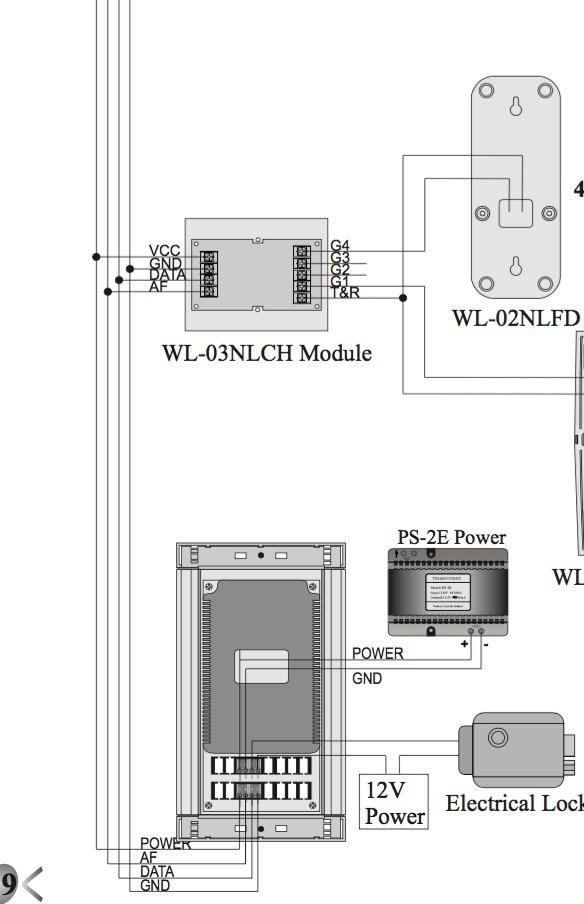 Incredible Kit Estacion Digital Alfanumerica Genway X 20 Con Accesorios Wiring Digital Resources Sulfshebarightsorg