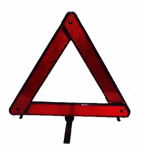 kit estepe triangulo chave roda 19mm macaco kombi palio ka