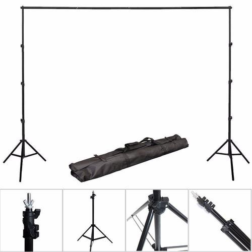 kit estudio fotográfico fotografía