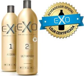 c1ba30321 Escova Progressiva Bh Hair - Produtos de Cabelo no Mercado Livre Brasil