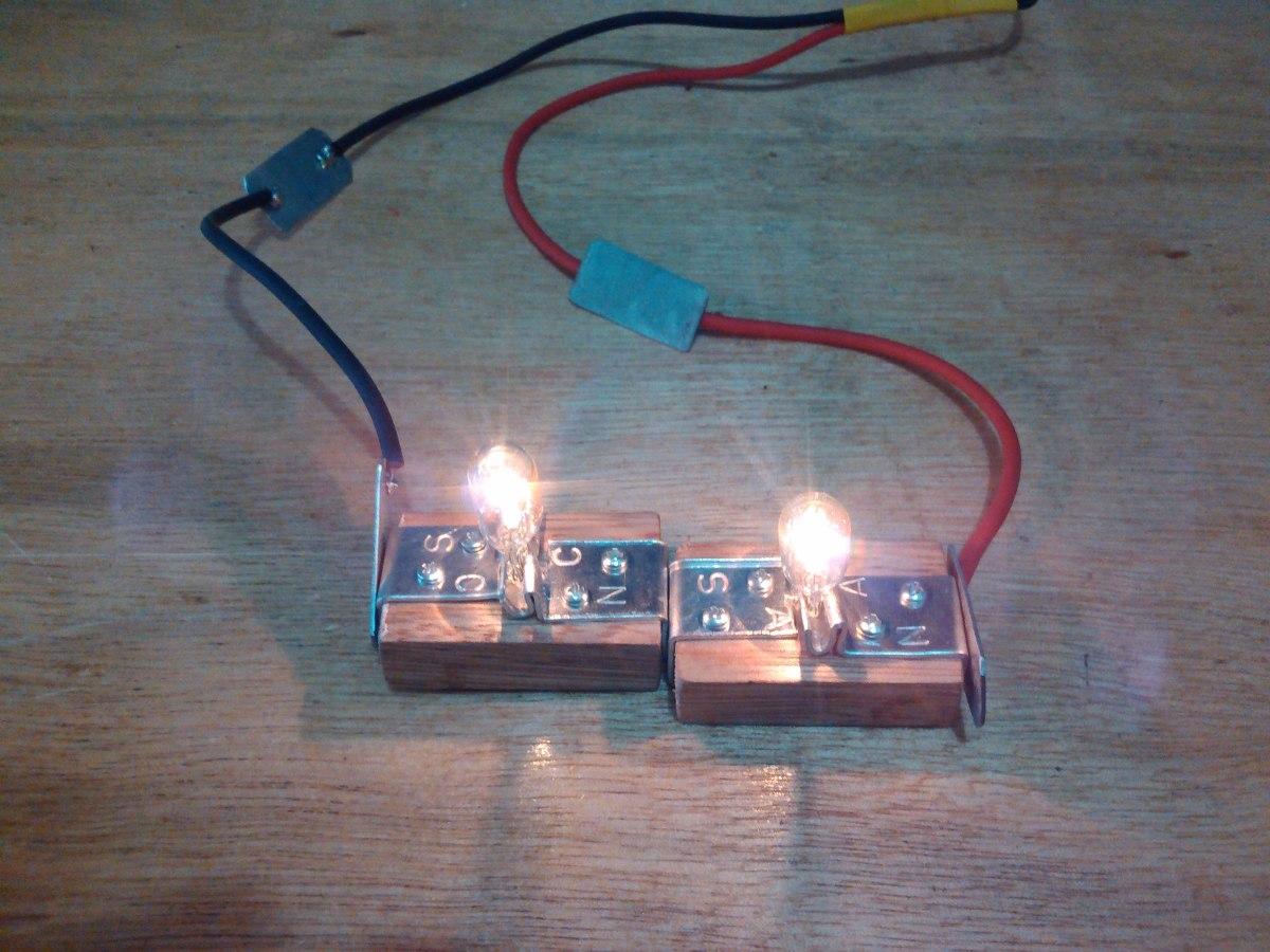 Circuito Em Série : Compre circuito opcional noisy cricket ii box mod opcional em