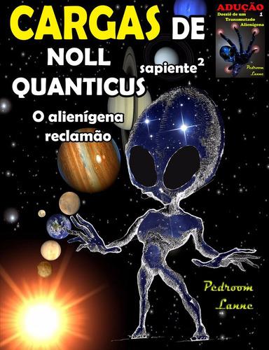 kit fã - noll quanticus