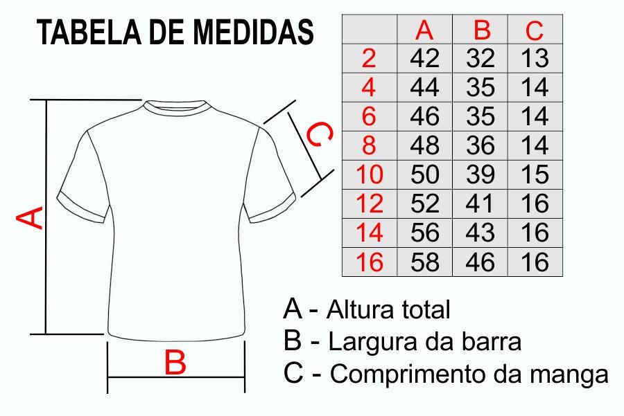 298fb922ad kit família - super heróis - 3 camisetas - promoção limitada. Carregando  zoom.