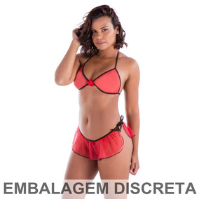 26b521a71 Fantasia Bete Flintstones no Mercado Livre Brasil