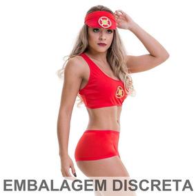 8d2a78c5511 Fantasia Salva Vidas Nadador - Brinquedos e Hobbies no Mercado Livre Brasil