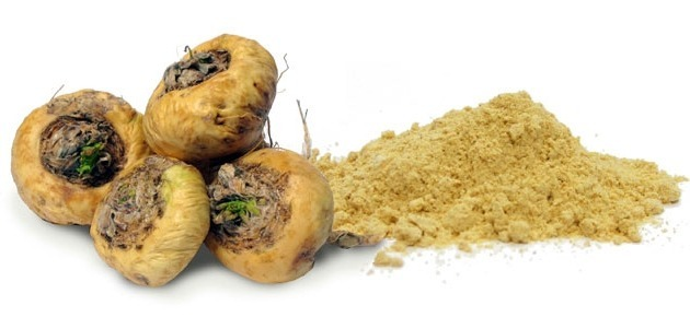 Image result for maca peruana