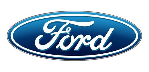 kit farol de milha ford ka 2015 + modulo de vidros original