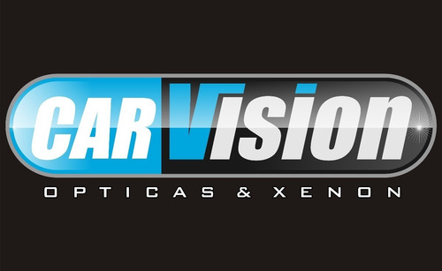 kit faros auxiliares gol trend/voyage/saveiro 08/12