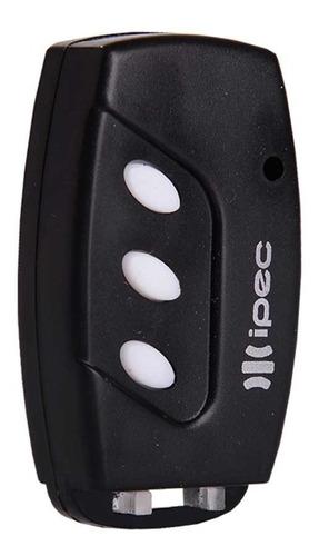 kit fechadura elétrica +2 controle remoto +receptor + fonte