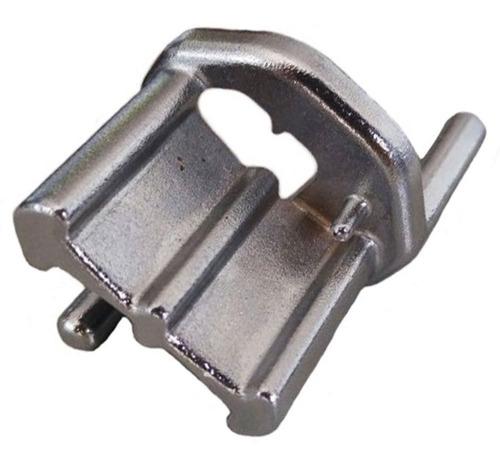 kit ferramenta p/troca correia dentada motor vw up msi ea211