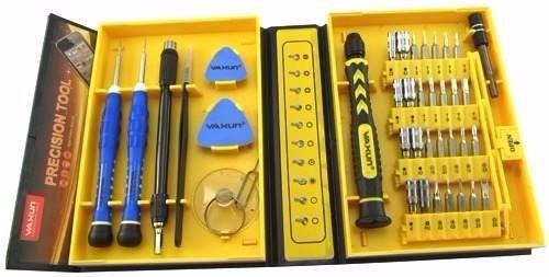 kit ferramentas celular
