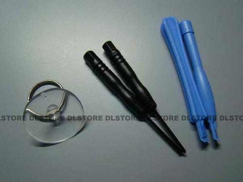 kit ferramentas celular telefone
