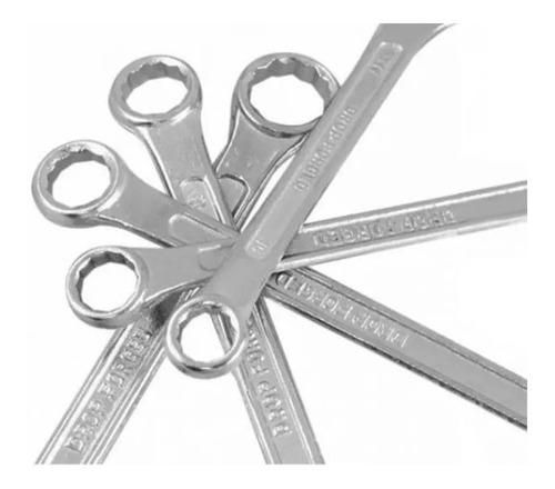 kit ferramentas chave