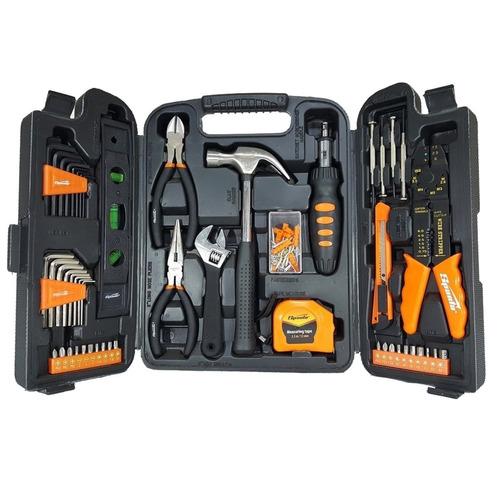 kit ferramentas kit