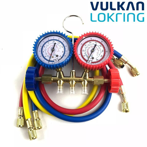 kit ferramentas p/ ar condicionado e automovel flalinho