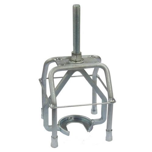 kit ferramentas saca cesto agitador rolamento bucha inox