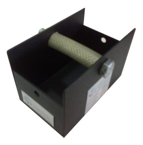kit ferro solda 30w 40w 60w 110 220v suporte frete grátis