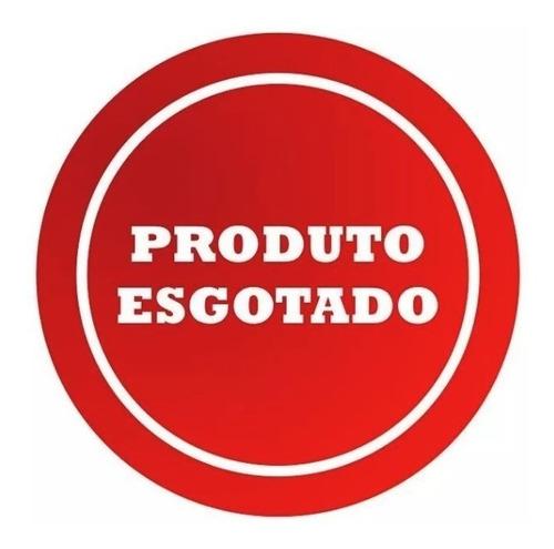 kit ferro solda 60w 220v 6 pontas regulável igual mustool