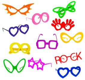 a098b6ac0 Oculos Personalizado Formatura no Mercado Livre Brasil