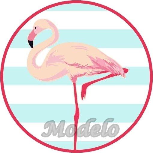 Adesivo Para Levantar Mama Funciona ~ Kit Festa 195 Adesivos Personalizados Flamingo 7t4h5fw R$ 40,00 em Mercado Livre
