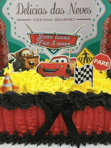 kit festa 200 pessoas, bolo, doces e salgados z. sul sp