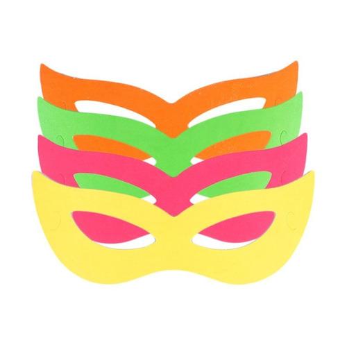 kit festa 50 gravata 50 tiara 50 máscara 70 óculos 42% off