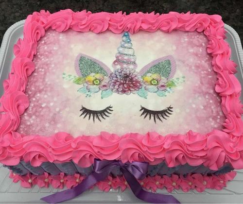 kit festa 60 pessoas, bolo, doces e salgados z. sul sp