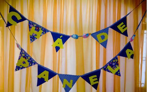 kit festa decoração chá de panela  tema passarinhos