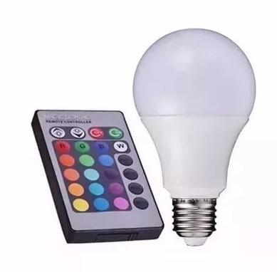 kit festa iluminação dj balada jogo de luz simples