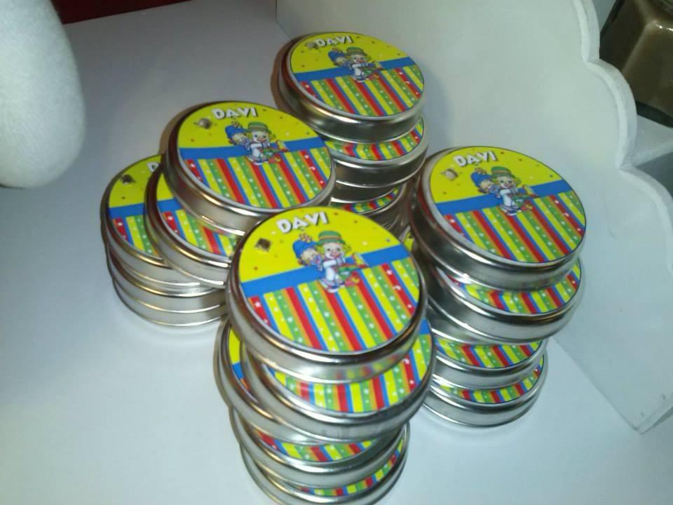 lembrancinha-patati-patata-festa-aniversario-circo-personalizado-kit-
