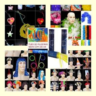 kit festa mega master 5000  -  completo - apenas r$ 2926,90