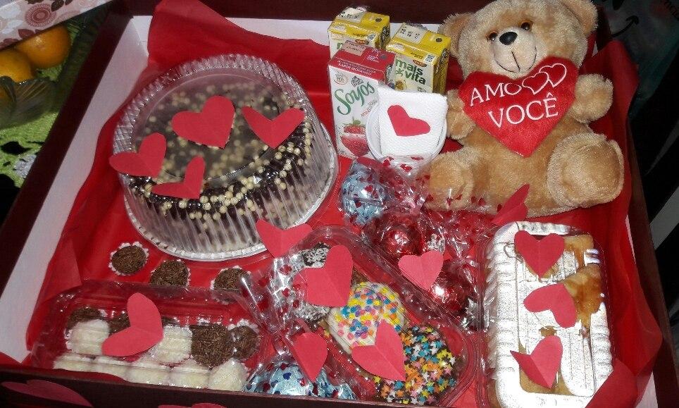 Lojas de presentes casamento online dating 9