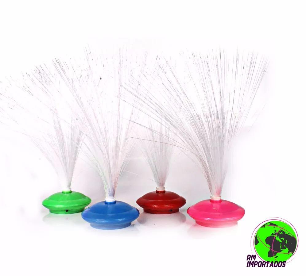4ee4ff0ec kit festa neon florescente brilha no escuro abajur e confete. Carregando  zoom.