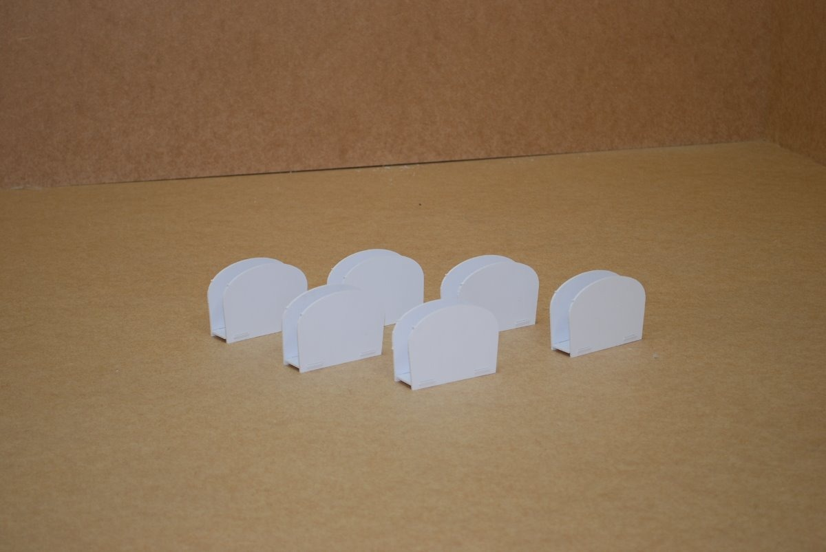 974eda94b kit festa provençal decoração 31 peças branco não é mdf. Carregando zoom.