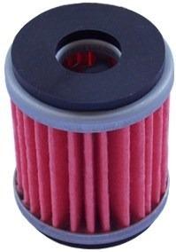 kit filtro ar e oleo lander fazer 250 tenere 250 até 2014