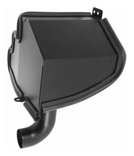 kit filtro ar k&n intake subaru wrx 2.0 2015