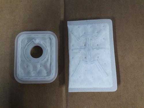 kit filtro bomba gasolina cherokee 1997 1998 1999 2000 2001